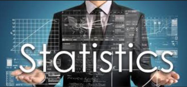 Elementary Statistics assignment help