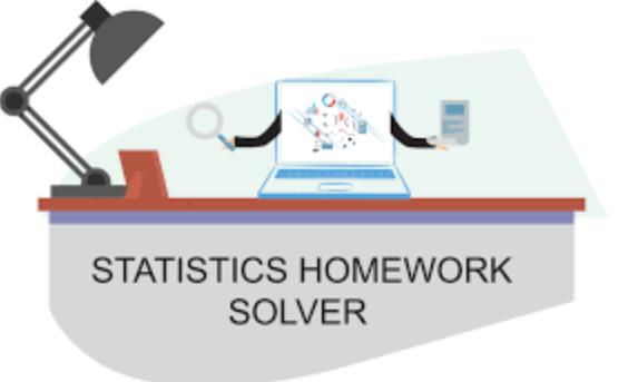 Professional statistics help online service