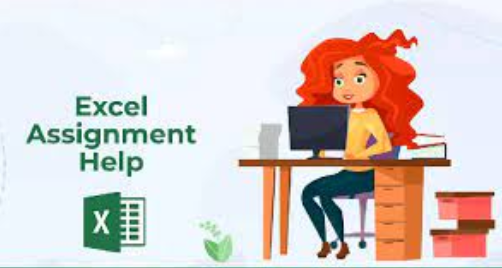 statisticsassignment help -excel analysis assignment help